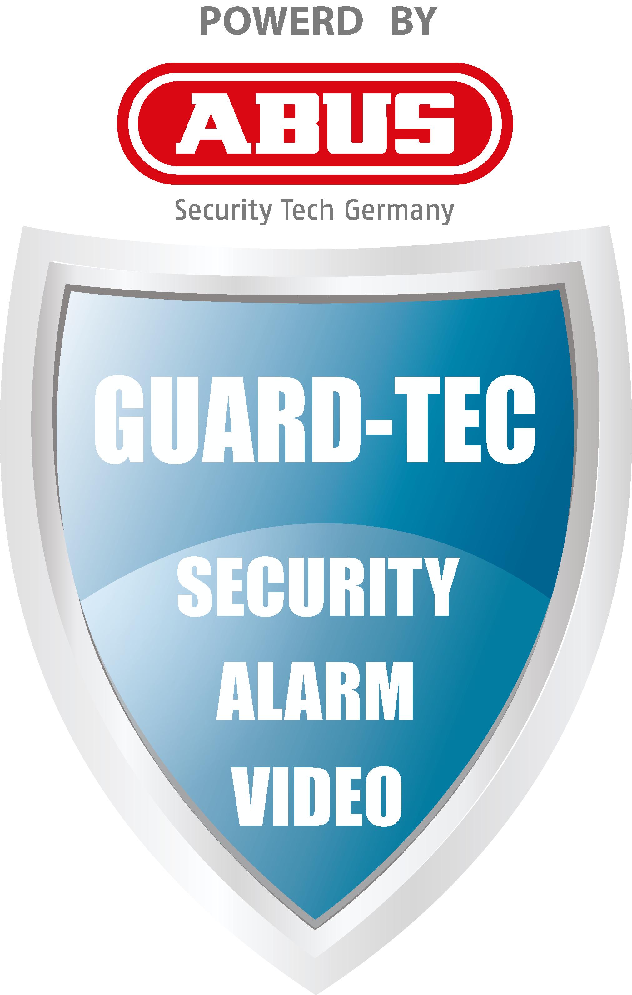 Guard Tec