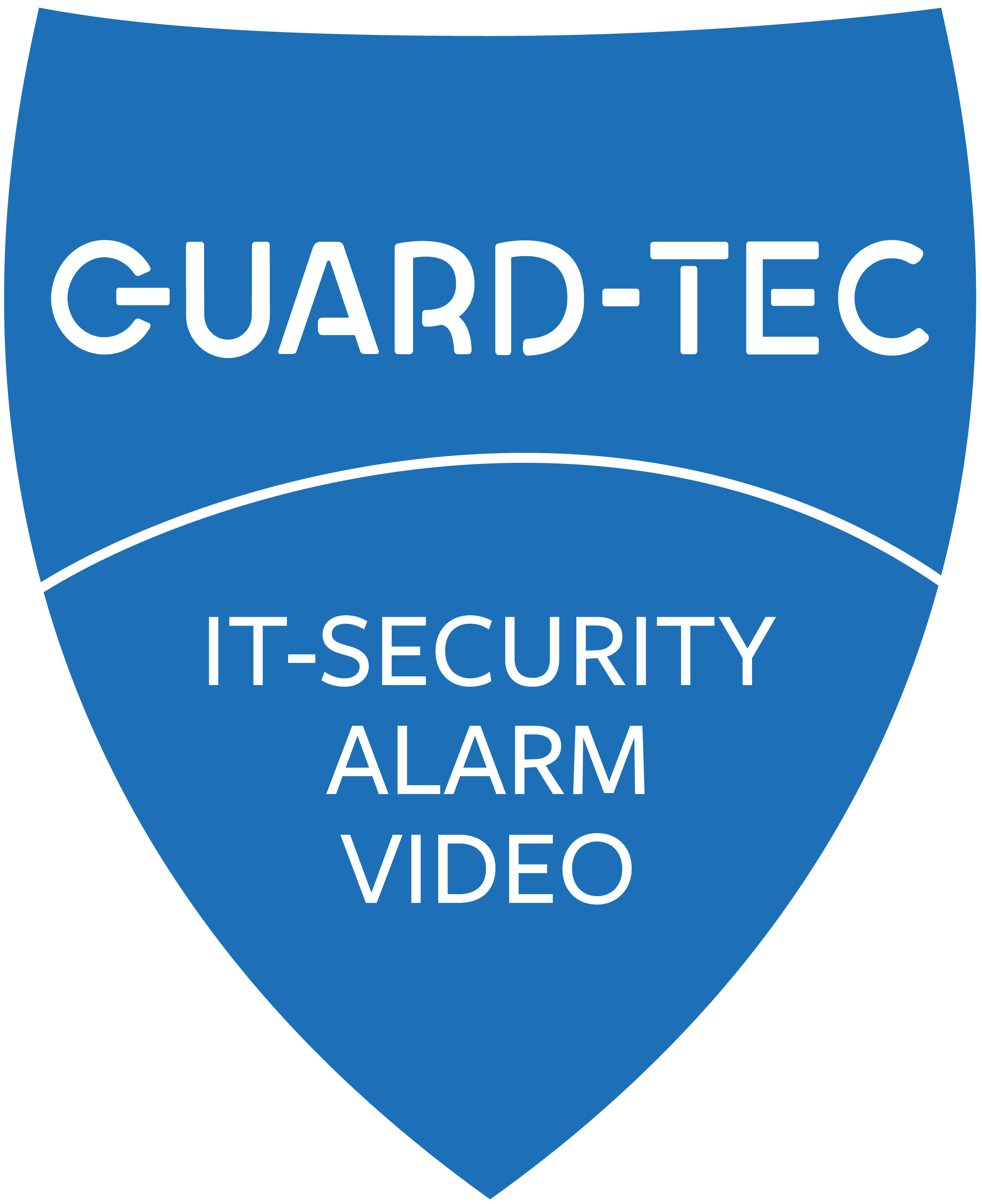 Guard-Tec Security