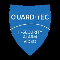 Guard-Tec Alarmanlagen , Videoüberwachung & Sicherheitstechnik