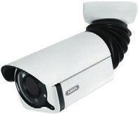 Guard-Tec Videoüberwachung - Gute Kamera bei Tag und Nacht